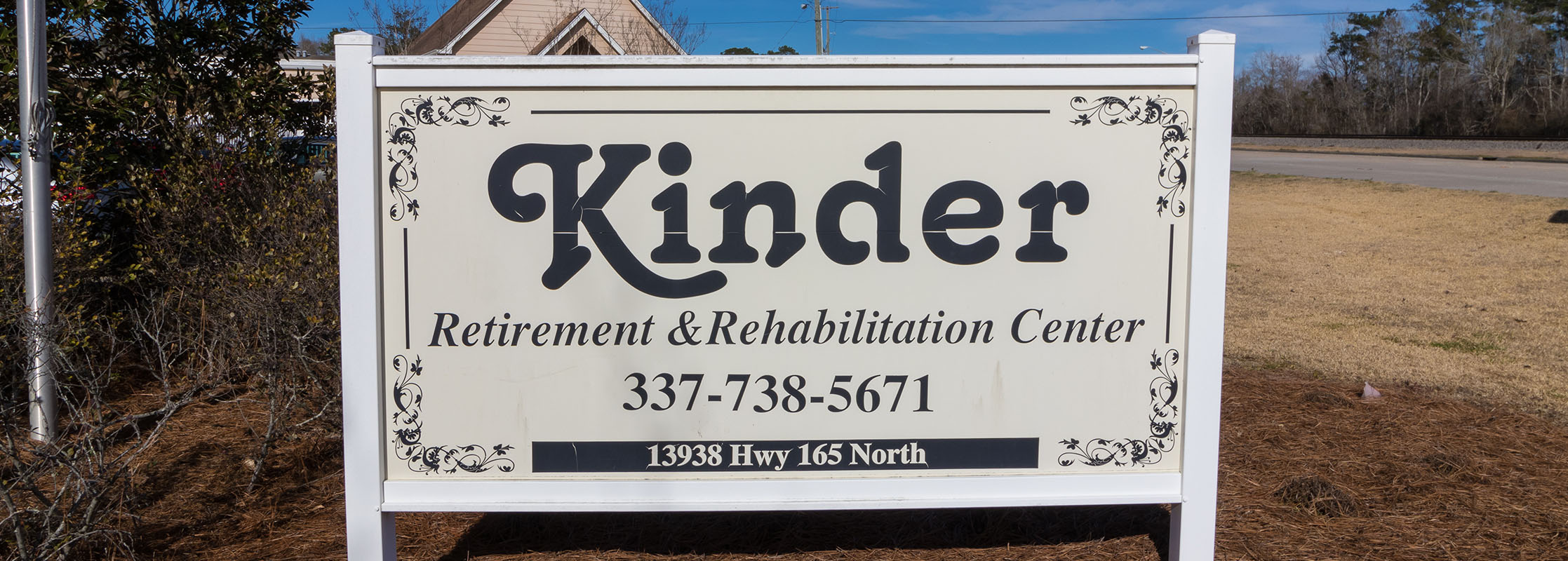 KINDER SIGN CROPPED RESIZED
