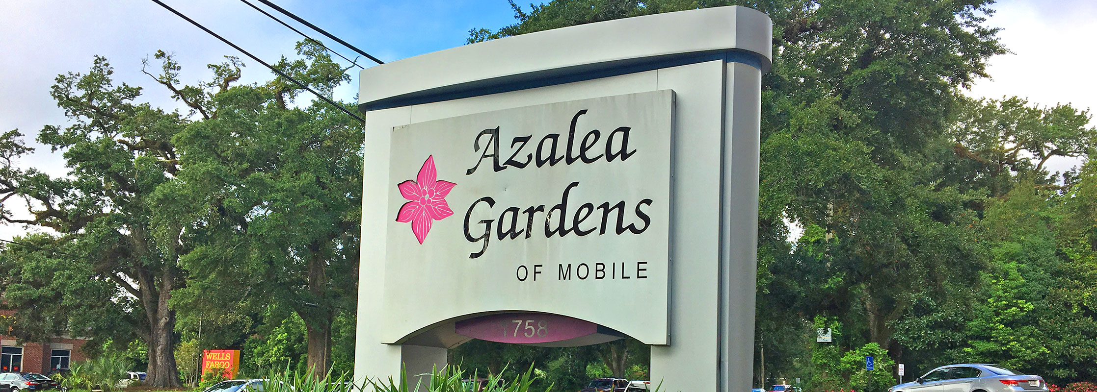 AZALEA-SIGN-CROPPED